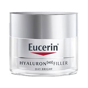 ครีมบำรุงผิวหน้าEucerin Hyaluron Filler Day Bright