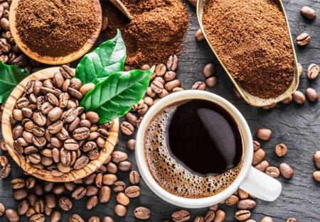 เมล็ดกาแฟ ยี่ห้อไหนดี