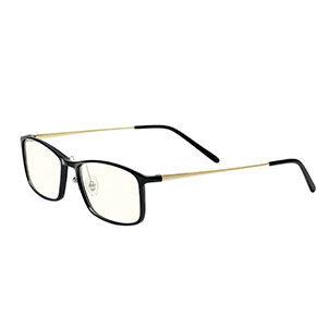 แว่นตากรองแสง คอมพิวเตอร์ Xiaomi