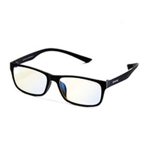 แว่นกรองแสงสำหรับเกมเมอร์ Ophtus