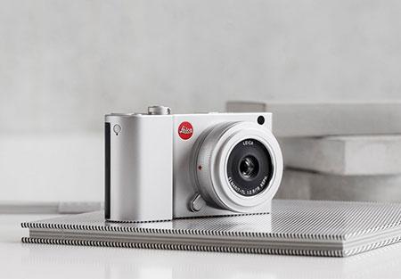 กล้องถ่ายรูป ที่ดีที่สุด