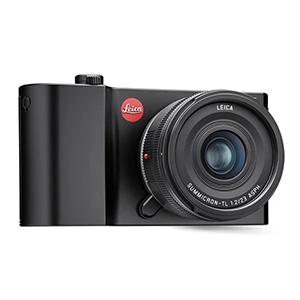 กล้องถ่ายรูป Leica TL2