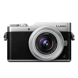 กล้องถ่ายรูป Panasonic Lumix DMC GF9