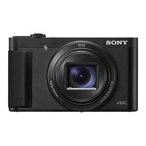 กล้องถ่ายรูป Sony DSC HX99