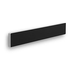 ซาวด์บาร์ B&O Soundbar Speaker รุ่น Beosound Stage Silver-Black