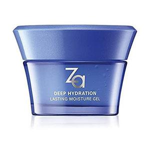 มอยเจอร์ไรเซอร์ ZA Deep Hydration Lasting Moisture Gel