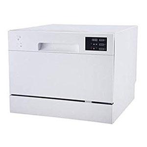 เครื่องล้างจาน Teka