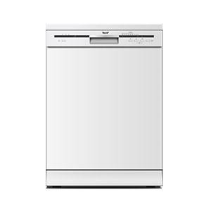 เครื่องล้างจาน TECNOGAS