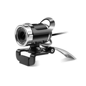 กล้องเว็บแคม BEN Webcam 1080P