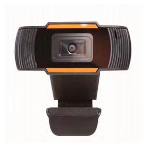 กล้องเว็บแคม WEBCAM HD OE 019