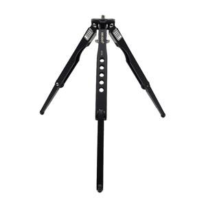 ขาตั้งกล้อง Hilight MT 02L