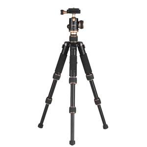 ขาตั้งกล้อง Andoer 53cm/21