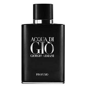 น้ําหอมผู้ชาย Giorgio Armani Acqua di Gio Profumo Parfum 75 ml.