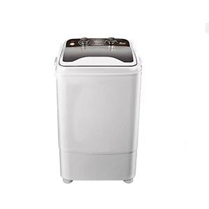 เครื่องซักผ้ามินิ DODOMU