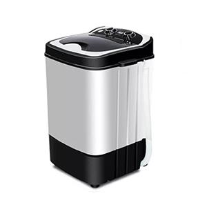 เครื่องซักผ้า เครื่องซักรองเท้า Shoe-Washing-Machine-ความจุ-5-กิโลกรัม-เครื่องซักผ้ามินิ Mini Washing Machine GAOXING