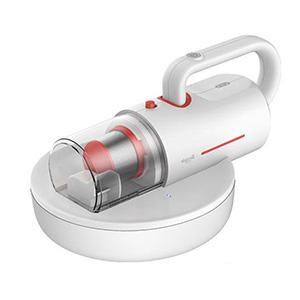 เครื่องดูดไรฝุ่น Deerma CM1900 Anti-Mites Vacuum Cleaner เครื่องดูดฝุ่นไร้สาย 3 แบบ