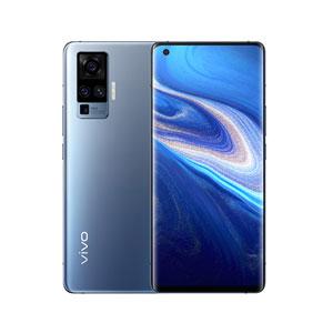 Vivo รุ่นไหนดี Vivo X50 Pro 5G