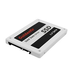 ssd card Goldenfir Brand SATA 2.5 inch SSD 240 GB