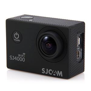 กล้องแอคชั่น-SJCAM-SJ4000-WiFi