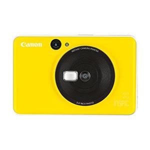 กล้องโพรอยด์ CANON INSPIC CV 123A