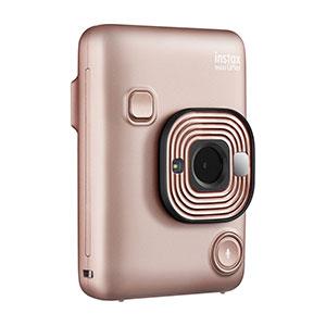 กล้องโพลารอยด์ Fujifilm Instax Mini Play