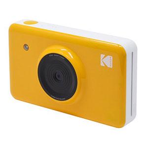 กล้องโพลารอยด์ Kodak Mini Shot MS 210