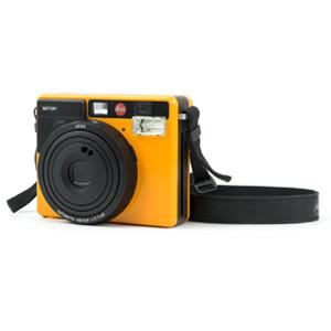 กล้องโพลารอยด์ Leica sofort