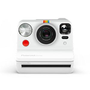 กล้องโพลารอยด์ Polaroid Now I Type