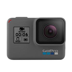 กล้อง gopro HiHome Gopro Hero 6