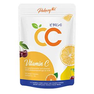 วิตามินซี-Pakazy-CC-Vitamin-C