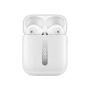 หูฟังตัดเสียงรบกวน OPPO Enco Free True Wireless Headphones