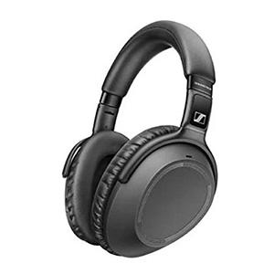 หูฟังตัดเสียงรบกวน Sennheiser PXC 550