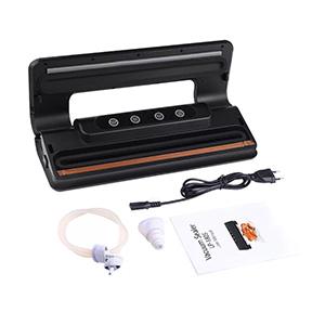 เครื่องซีลสูญญากาศ LP-1805 Vacuum sealer