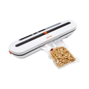 เครื่องซีลสูญญากาศ Tinton-Life Vacuum Food Sealing Machine