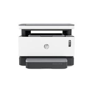 เครื่องถ่ายเอกสาร HP Neverstop Laser MFP
