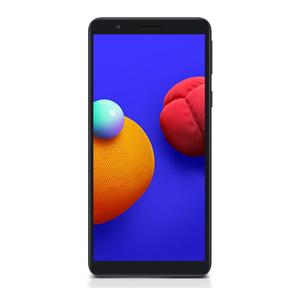 โทรศัพท์ราคาไม่เกิน3000 Samsung Galaxy A01 Core