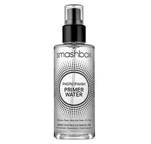 ไพรเมอร์ SMASHBOX Photo Finish Primer Water