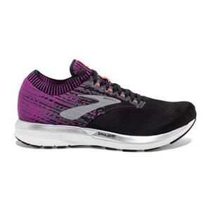 รองเท้าวิ่ง BROOKS WOMEN'S RICOCHET