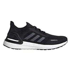 รองเท้าวิ่ง ADIDAS Ultraboost Summer.RDY