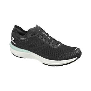 รองเท้าวิ่ง ALOMON SONIC 3 ACCELERATE M SHOES