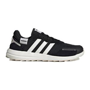 รองเท้าวิ่ง Adidas RUNNING Retrorun Shoe