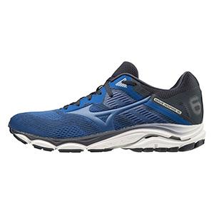 รองเท้าวิ่ง Mizuno Running Wave Inspire 16