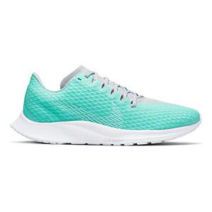 รองเท้าวิ่ง NIKE Zoom Rival Fly 2 รองเท้าวิ่งผู้หญิง