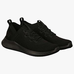 รองเท้าวิ่ง WARRIX รองเท้าวิ่ง WAVE 1.0