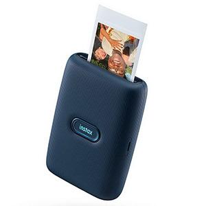 เครื่องปริ้นพกพา instax Mini Link Smartphone Printer