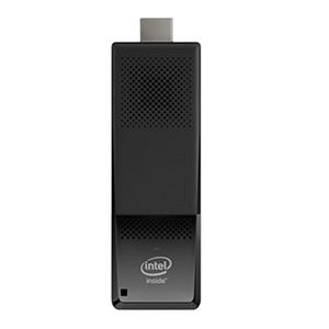 INTEL BOXSTK1AW32SC MINI PC