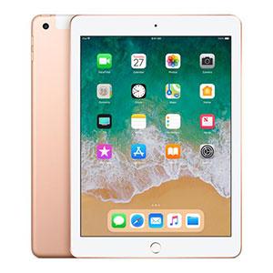iPad 6th