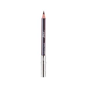 ดินสอเขียนคิ้ว BSC EYEBROWN PENCIL