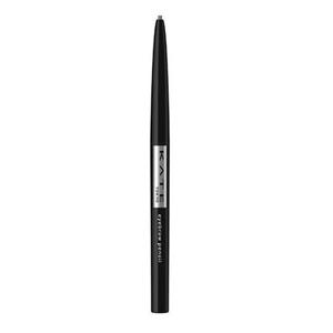 ดินสอเขียนคิ้ว KATE Eyebrow Pencil