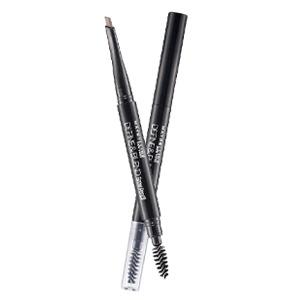 ดินสอเขียนคิ้ว MAYBELLINE ดินสอเขียนคิ้ว Define Blend Brow Pencil